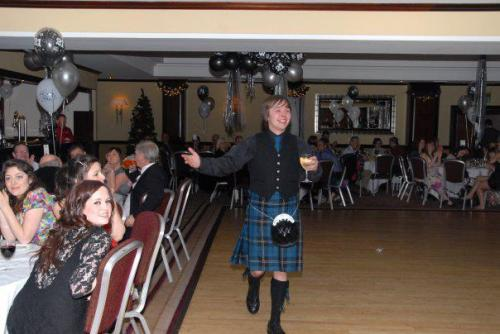 Scottish Ceilidh London Essex Surrey Berkshire (CMsc4)