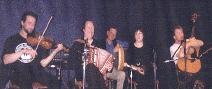 Ceildh,Barn Dance Band, Devon, Dorset (SW02)