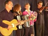 Ceilidh Band, London, Herts, Berkshire, Bucks, (LN02)